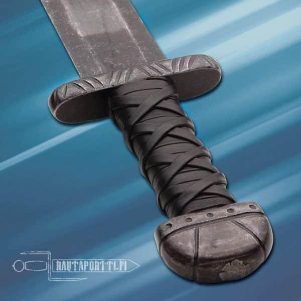 Maldon viikinkimiekka