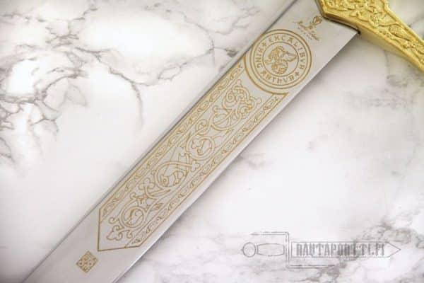 Excalibur -75cm
