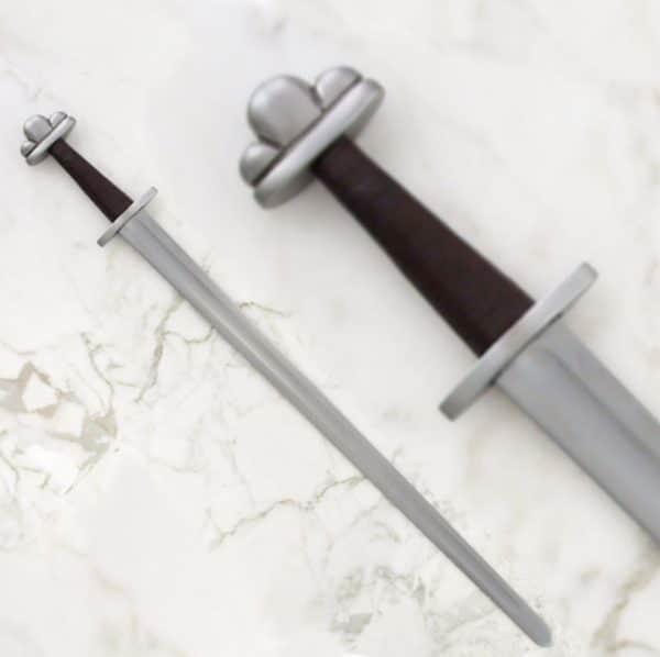 Viking Sword from 10th Century