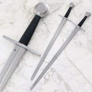 Arming Sword