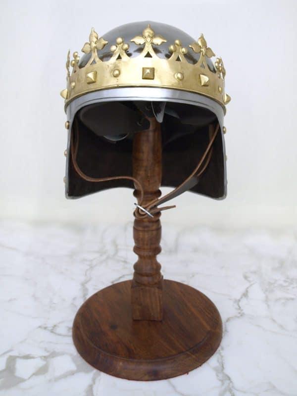 Kuninkaan Kypärä