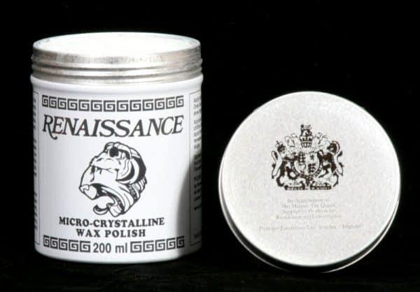 Renaissance-vaha