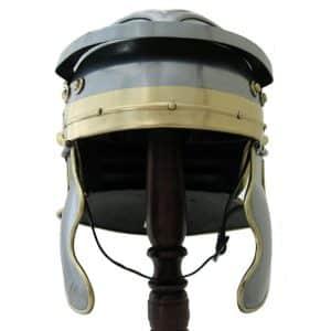 Roomalainen kypärä