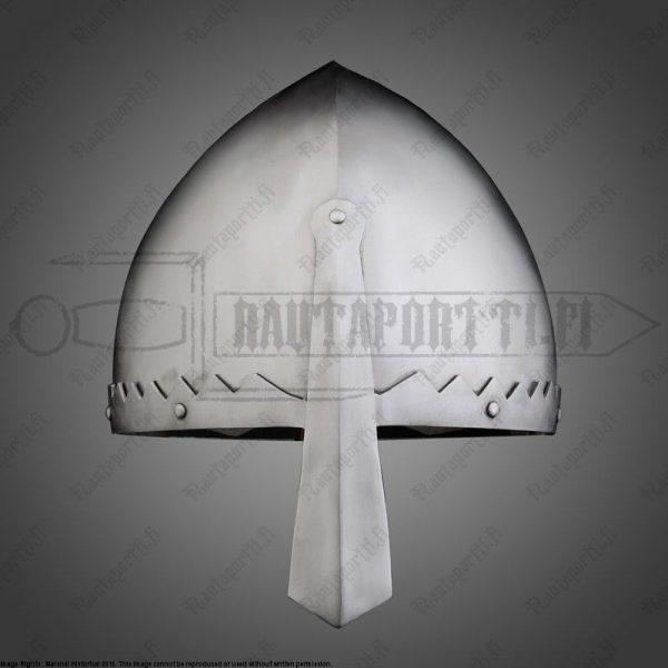 Venceslaus Pyhän kypärä, n. 900 l
