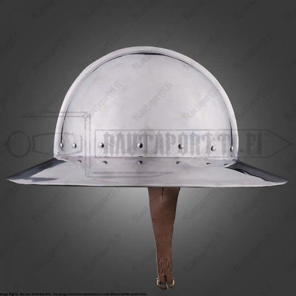 Kettle Hat -kypärä