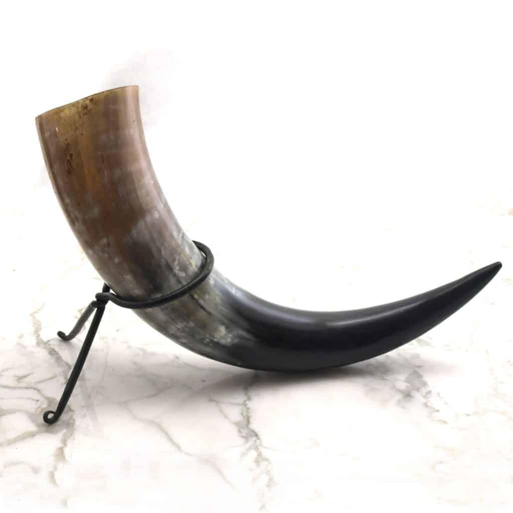 Viikinki Juomasarvi