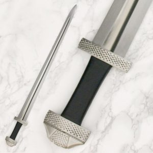 Tinker 9th Century Viking Sword