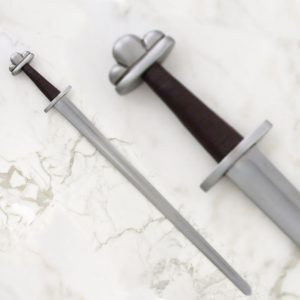 Viking Sword from 10th Century